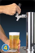 how_to_pour_beer-4sm