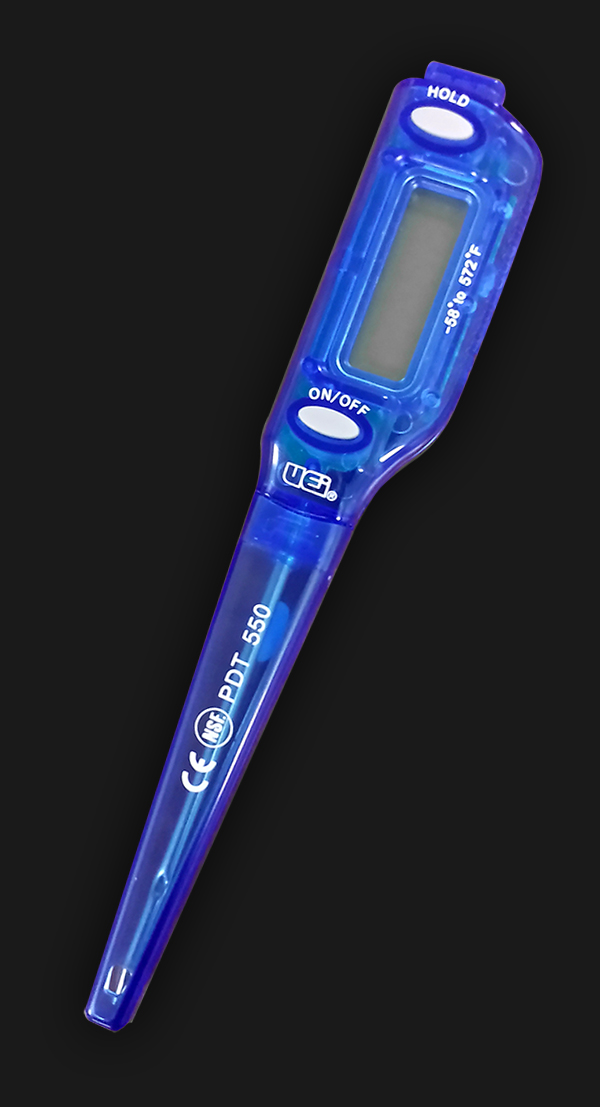 high-quality_thermometer