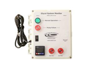 GSM-2P-1215-001