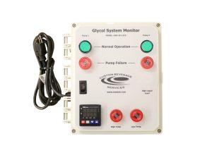 GSM-2P-1215-002