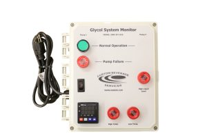 GSM-2P-1215-LL1