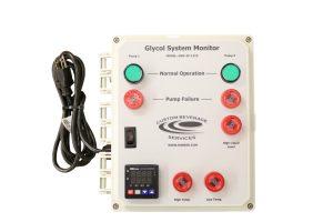 GSM-2P-1215-LL2