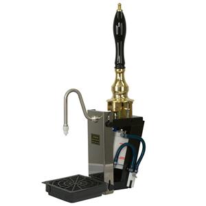 Counter Mount Beer Engine