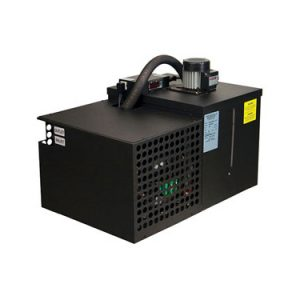 Pro-Line Glycol Power Pack - 1/3 HP Compressor - 75ft run