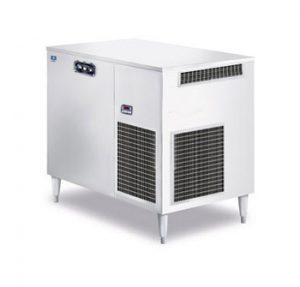 MPLX AC A Third HP Glycol Unit 1 Pump 125 Run