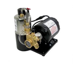 McCanns Standard Flow Carbonator
