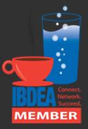 IBDEA Member