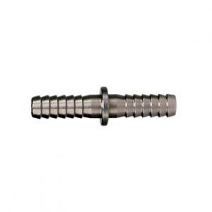 """3/16"""" Stainless Steel Splicer"""