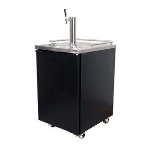 Micro Matic Pro-line Direct Draw Dispensers