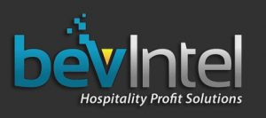 BevIntel Hospitality Profit Solutions