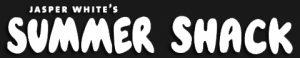 Summer Shack Logo
